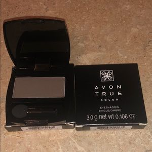 2 for $15.00 New!Eyeshadow by Avon